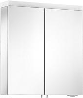 Шкаф с зеркалом для ванной Keuco Royal Reflex NEW 24202171301 -