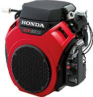 Двигатель бензиновый Honda GX630RH-QZE4-OH -