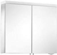 Шкаф с зеркалом для ванной Keuco Royal Reflex New 24203171301 -