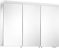 Шкаф с зеркалом для ванной Keuco Royal Reflex New 24204171301 -