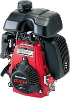 Двигатель бензиновый Honda GXH50UT-QHA4-OH -