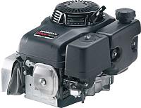 Двигатель бензиновый Honda GXV340T2-DNN5-OH -