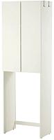 Шкаф-пенал для ванной Ikea Лиллонген 903.807.55 -