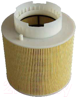 Купить Воздушный фильтр SCT, SB2136, Китай