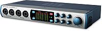 Аудиоинтерфейс PreSonus Studio 1810 -