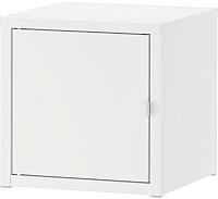 Шкаф навесной Ikea Ликсгульт 903.850.98 -