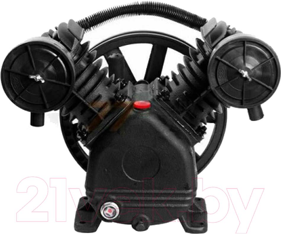 Купить Голова компрессорная Forsage, F-TB265, Китай