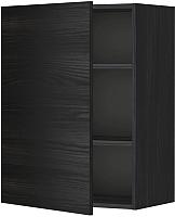 Шкаф навесной для кухни Ikea Метод 092.322.46 -