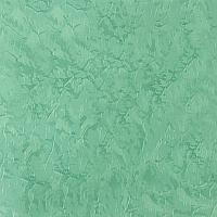 Рулонная штора АС ФОРОС Крисп 7648 72x175 (оливковый) -