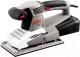 Вибрационная шлифовальная машина CROWN CT13401 -