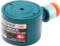Цилиндр гидравлический Forsage F-0204A(Бс) -
