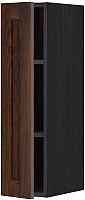 Шкаф навесной для кухни Ikea Метод 192.268.05 -
