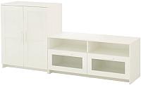 Горка Ikea Бримнэс 192.397.61 -