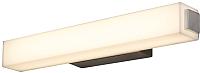 Бра Elektrostandard Kofra MRL LED 1070 -