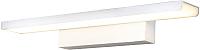 Бра Elektrostandard Sankara MRL LED 16W 1009 IP20 (белый) -