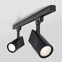 Трековый светильник Elektrostandard Vista 32W 4200K LTB16 -