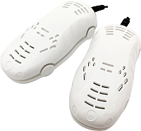 Сушилка для обуви Sakura SA-8155W -