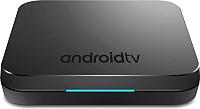 Медиаплеер Invin KM9pro 4G/32Gb (02-146) -