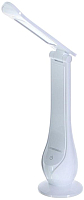 Настольная лампа Elektrostandard Orbit TL90420 (белый) -