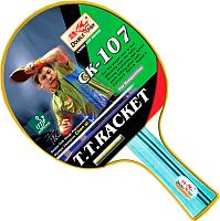 Ракетка для настольного тенниса Double Fish CK-107 -