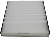 Салонный фильтр SCT SA1139 -