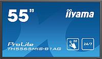 Информационная панель Iiyama ProLite TH5565MIS-B1AG -