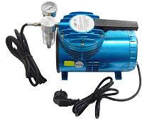 Воздушный компрессор Partner AS06(TC-06) -