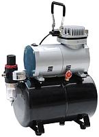 Воздушный компрессор Rotake RT-086 -