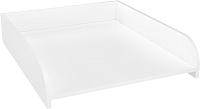 Рамка для пеленания Polini Kids Simple 600 (белый) -