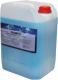 Автошампунь Raze Shampoo / 98064 (10кг, синий) -