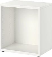 Каркас для системы хранения Ikea Бесто 702.993.46 -