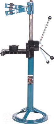 Стяжка пружин Forsage F-1500-3