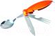 Походный набор AceCamp Parrot Cutlery / 2573 -