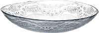 Тарелка столовая глубокая Pasabahce Лейси 10527/1105091 -