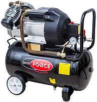 Воздушный компрессор RockForce RF-V30/50 -