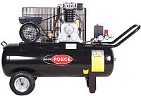 Воздушный компрессор RockForce RF-265-70 -