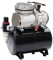 Воздушный компрессор Rotake RT-089 -