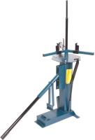 Приспособление для разбортировки колес Forsage F-TRK60001 -