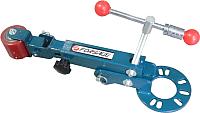 Инструмент рихтовочный Forsage F-TRF06011 -