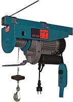 Таль электрическая Forsage F-TRH1007 -