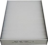 Салонный фильтр SCT SA1101 -