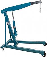 Кран гидравлический Forsage F-TR33002B -