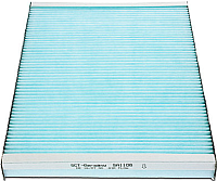 Салонный фильтр SCT SA1106 -