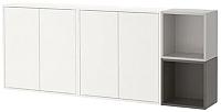 Комплект мебели для жилой комнаты Ikea Экет 291.909.00 -