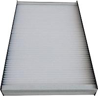 Салонный фильтр SCT SA1110 -