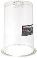 Колба для маслоотсоса Forsage F-HC-2197-P -