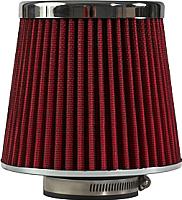 Воздушный фильтр SCT SB001/76 -