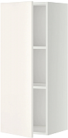 Шкаф навесной для кухни Ikea Метод 292.258.48 -