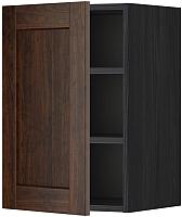 Шкаф навесной для кухни Ikea Метод 292.268.24 -