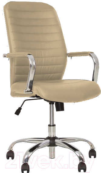 Купить Кресло офисное Nowy Styl, Bruno Tilt (LE-F), Украина, Bruno (Nowy Styl)